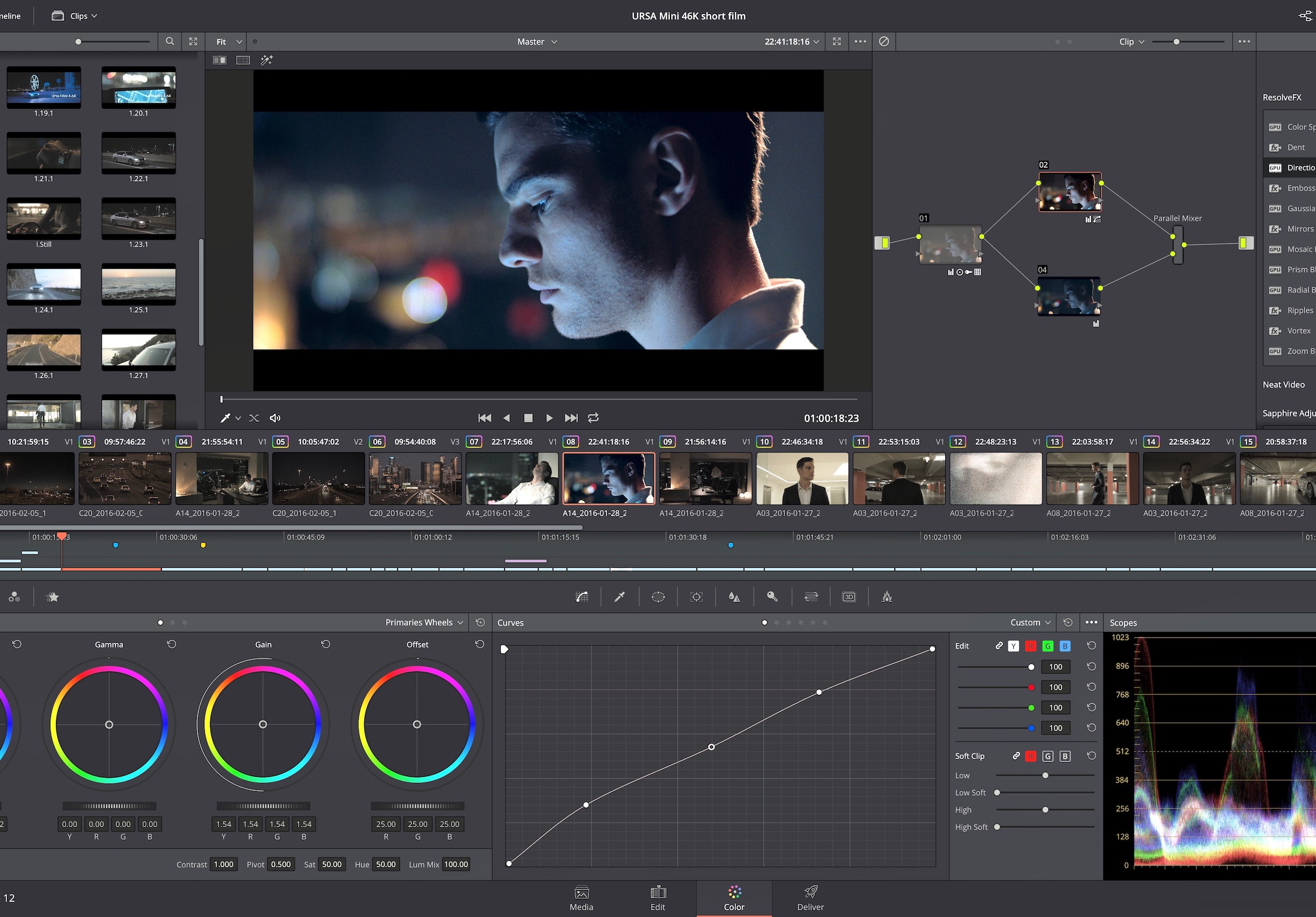 DaVinci_Resolve_12.5_Color_Page_rgb.jpg