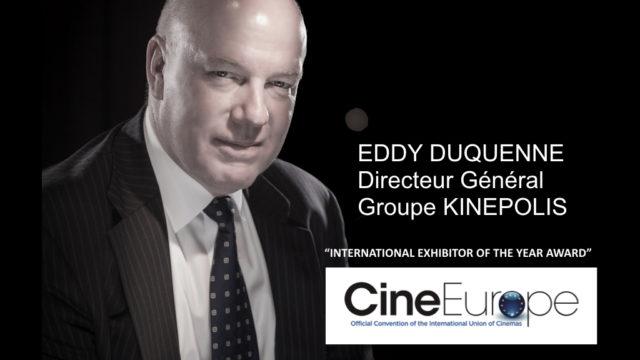 Kinepolis-Mediakwest-CineEurope.jpeg