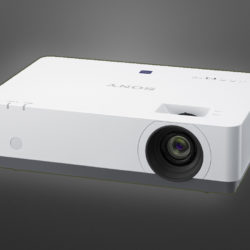 SonyEX-455.jpg