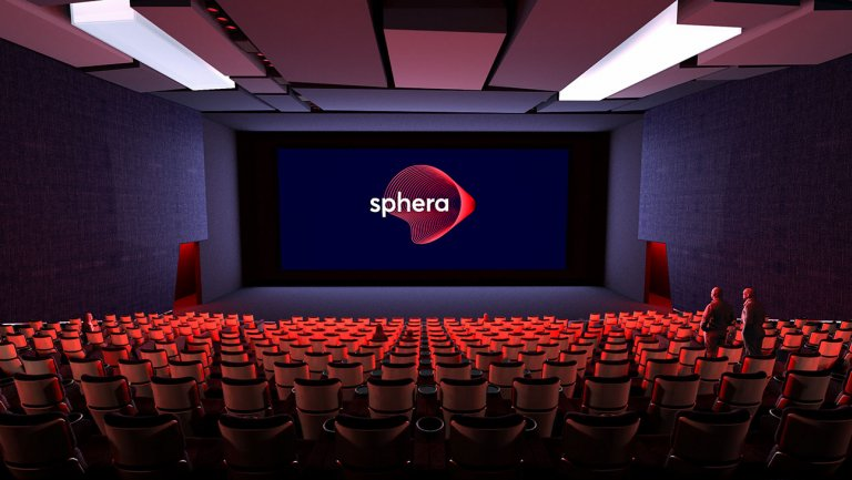 sphera_theater_render.jpg