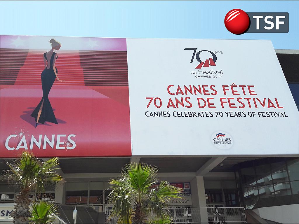 Cannes_TSF.jpg