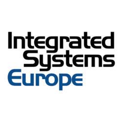ISE_2013_logo_square.jpg