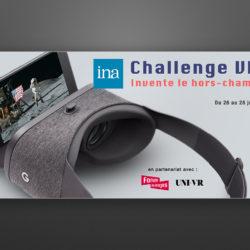Ina_ChallengeVR.jpg