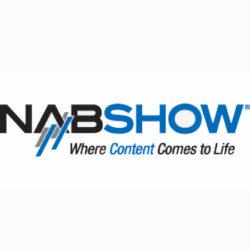 Nab_Show2015.jpg