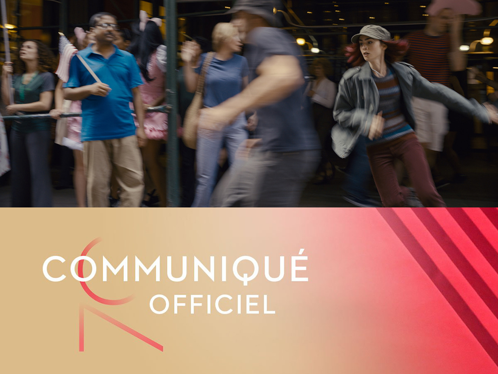 Okja_Netflix_Cannes.jpg