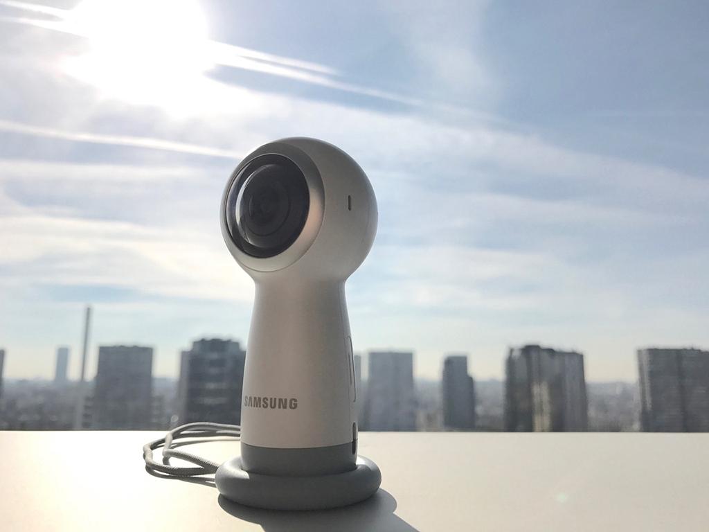 Samsung_Gear_VRPrincipale-MK_OK.jpeg