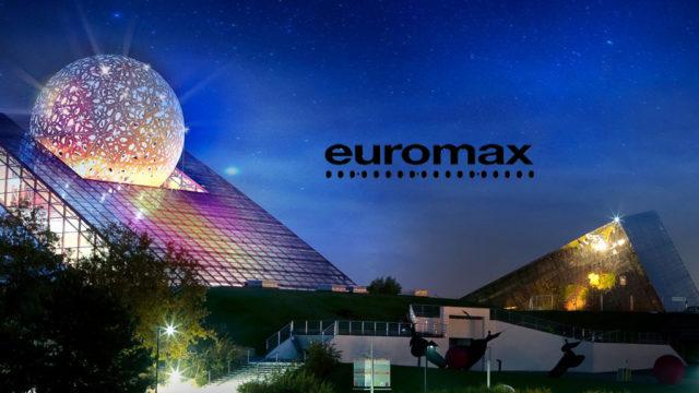 futuroscope_euromax.jpg