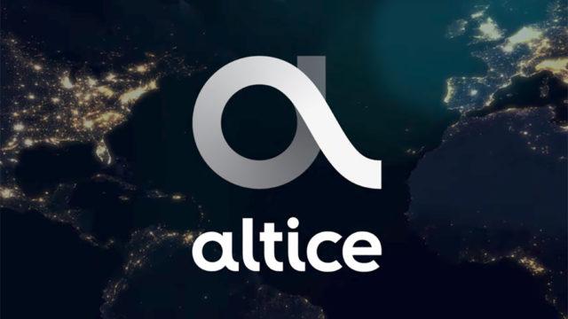 Altice_capture.jpg