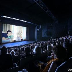 Annecy2017.jpeg