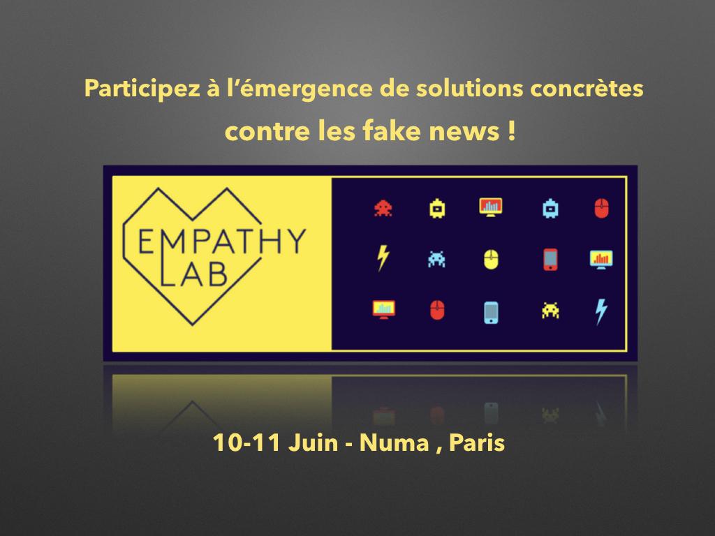 Empathy_Lab.jpeg