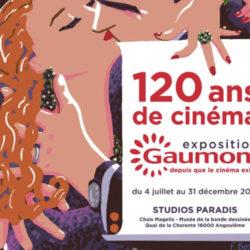 expo-gaumont.jpeg