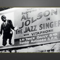 1-JazzSinger_OK.jpg