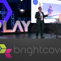 Brightcove_Play.jpg