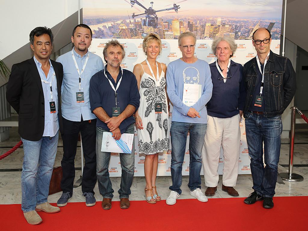 Jury_Festival_CineDrones_2015.jpg