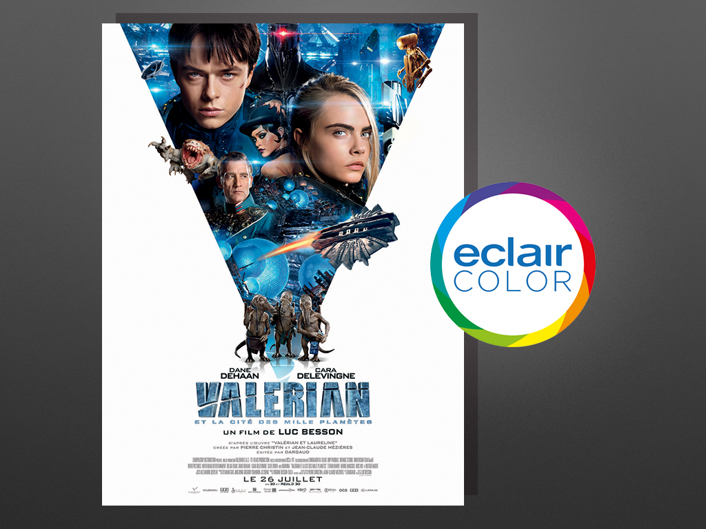ValeriaEclair.jpg