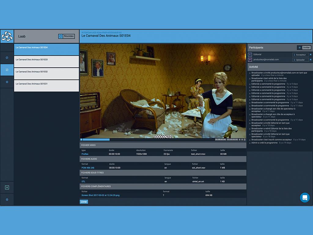 laab_screenshot.jpg