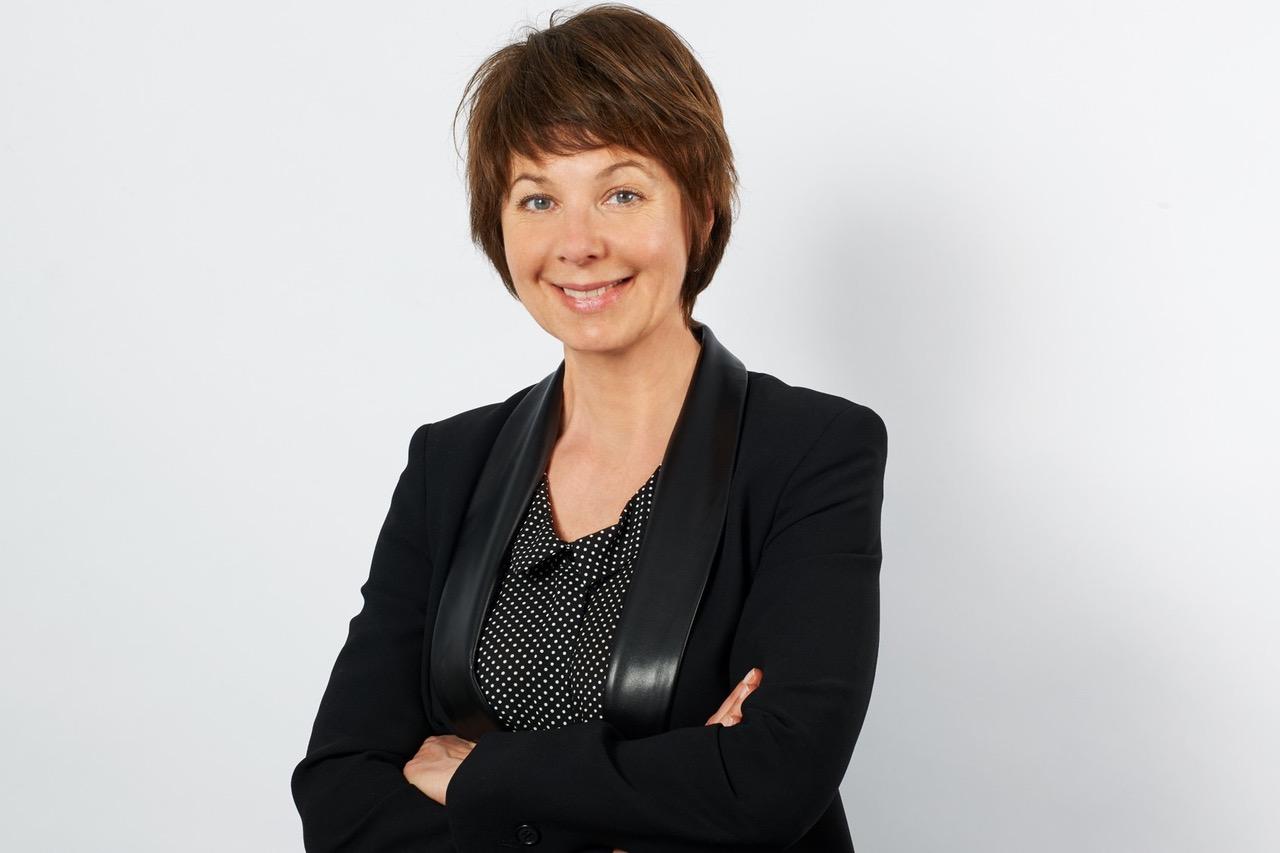 Pascale-Dumas-Presidente-Directrice-Generale-HP.jpeg