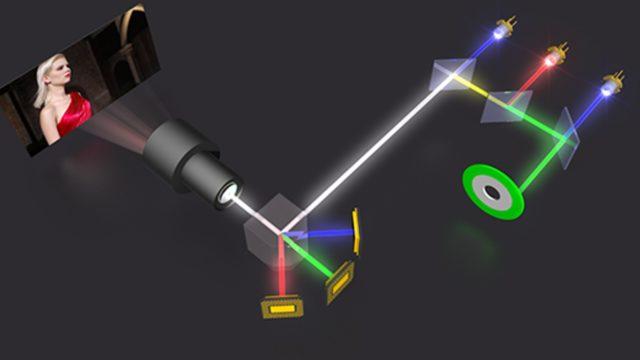 laser rb nec.jpg