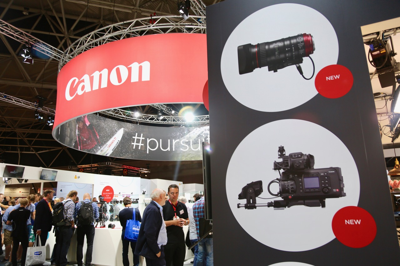 CANON_IBC2017.jpeg