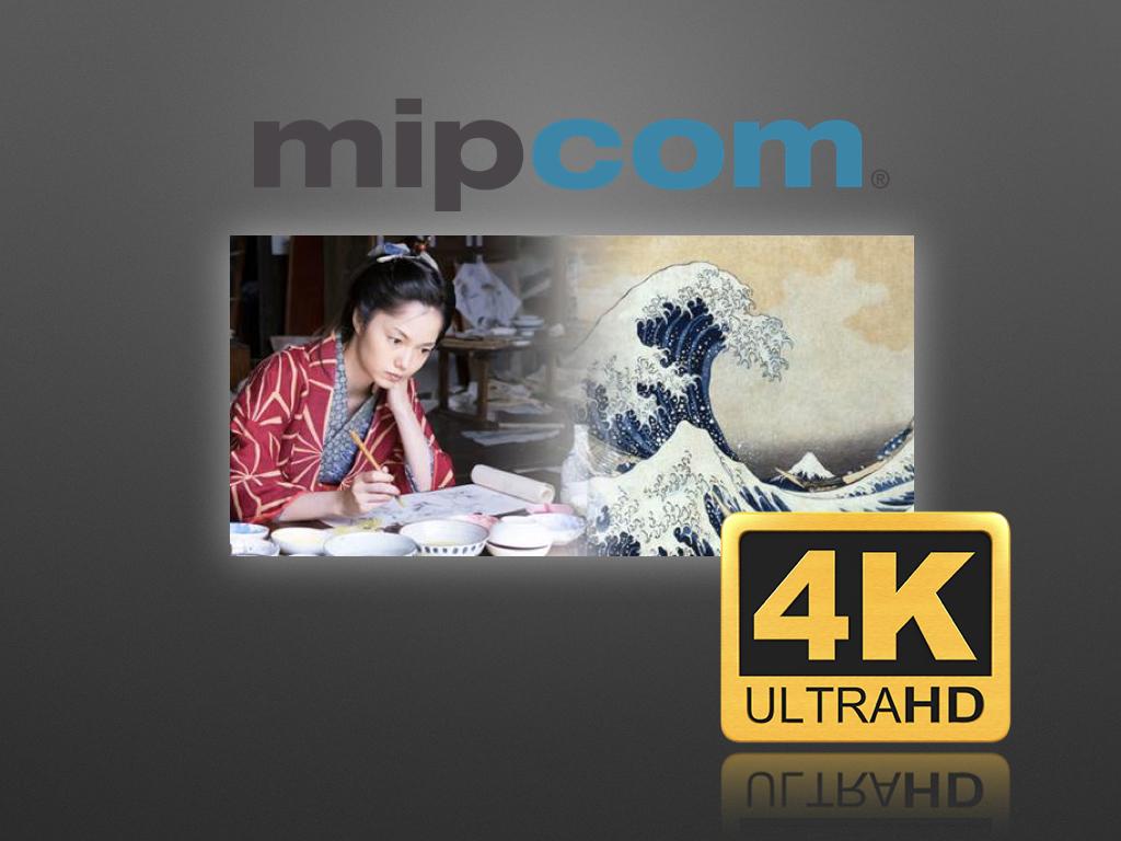 MIP-4K.jpeg