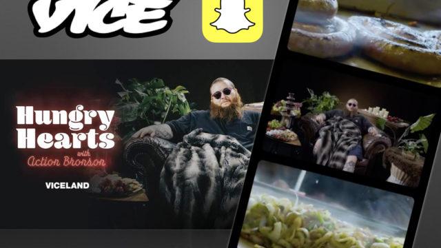 Vice-Snapchat.jpeg