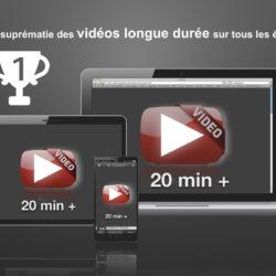 Video-Index-dOoyala-du-premier-trimestre-2017.jpeg