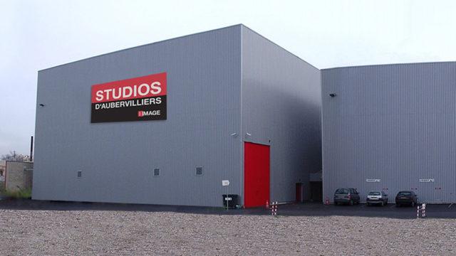 studio_Fab11_def.jpg