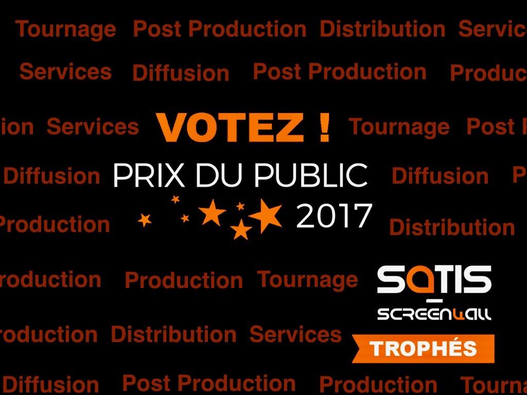 2TROPHEES-VOTESMKOK.jpg