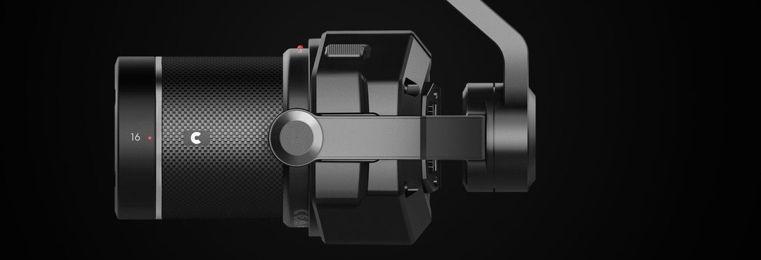 BANDEAUZenmuse-X7-Camera-with-16mm-lens2_preview.jpg
