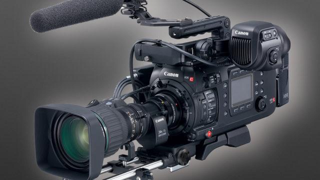 CanonC700-OK.jpg