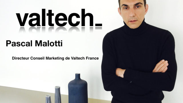 Pascal-Malotti-Valtech.jpeg