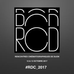 RDC-2017.jpeg