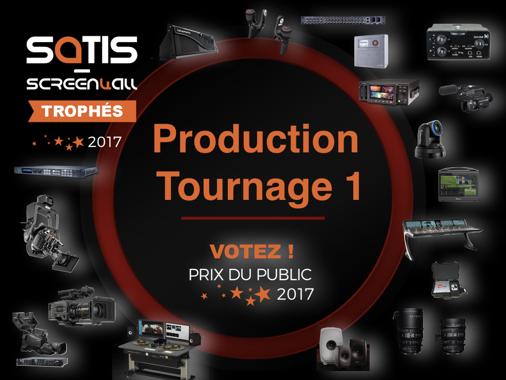 TropheesSATIS2017_prod_tournage1.jpeg