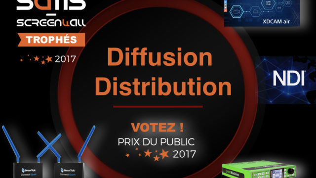 VisuelsTrophes-SATIS2017Diffusion_Distribution.jpeg