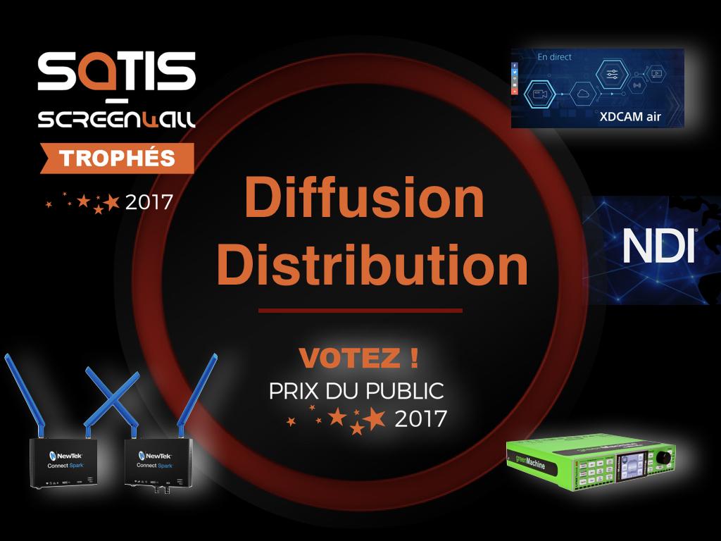 VisuelsTrophes-SATIS2017Diffusion_Distribution.jpeg