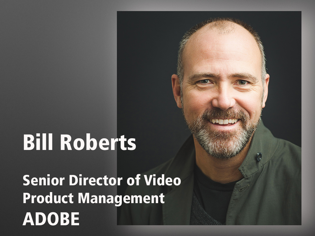 Bill_Roberts_OK.jpg