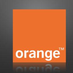 Orange_Harmonic.jpeg