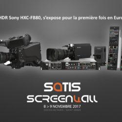 SONY_SATIS_Broadcast_HDR_4K.jpeg