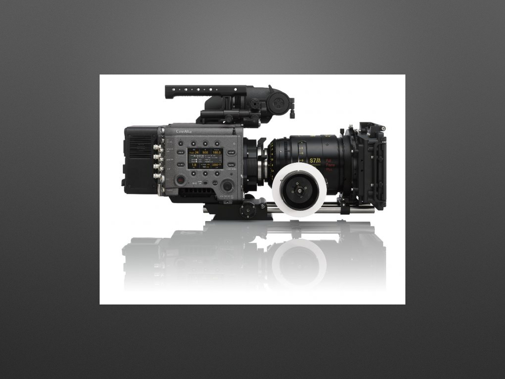 Sony-Venice.jpeg