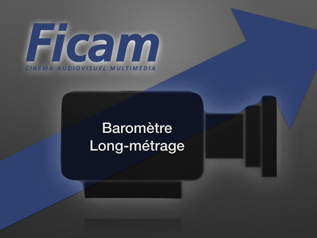 FICAM-Barometre.jpeg