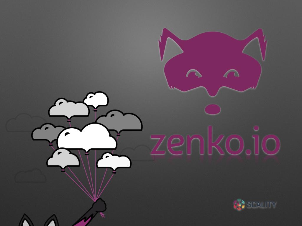 Zenko_Scality.jpeg