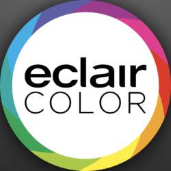 EclairColorHDR.jpeg