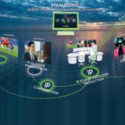 IPmediaproduction.jpg