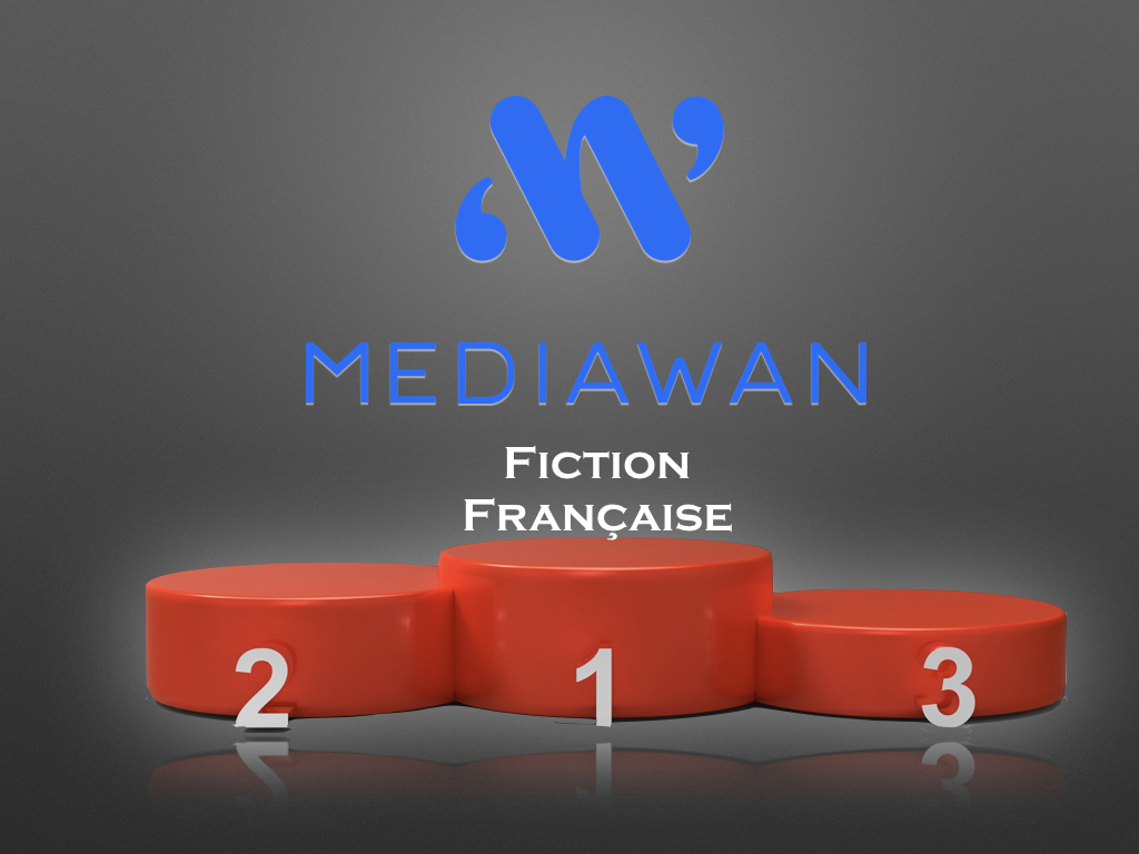 Mediawan-leader-fiction.jpeg