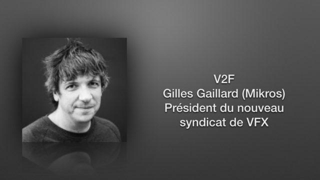 V2FGillesGaillard.jpeg
