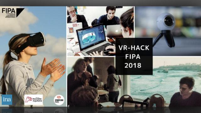 VR-HackFIPA18.jpeg