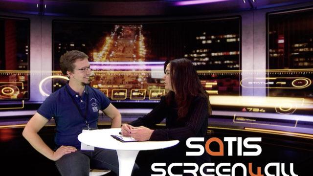 Web-TV-Satis-2017-Aspic-Technologies-Marc-Muller.jpeg