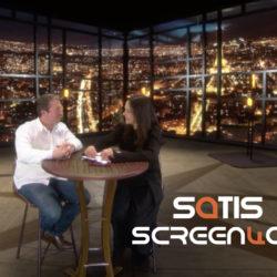 Web-TV-Satis-2017-Dreamwall-Thibault-Baras.jpeg