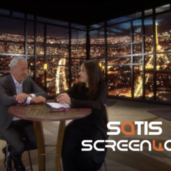 Web-TV-Satis-2017-Eavs-Christophe-Botteri.jpeg