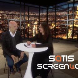 Web-TV-Satis-2017-Flamefy-Cedric-Monnier.jpeg